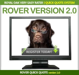 rover-underwriters-automated-system
